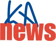 Kao_news