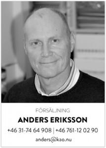 Anders Eriksson-01