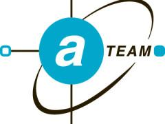 Bildresultat för A-team inredning