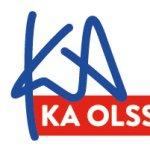 KA Olsson & Gems AB får ny ägare