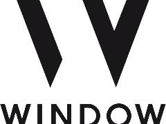 Skyltdockor från Window Mannequins