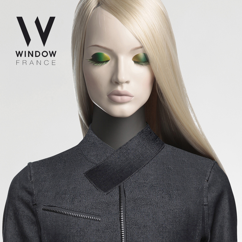 window_france