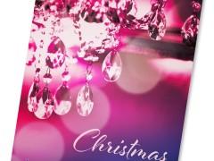 Julen är på gång