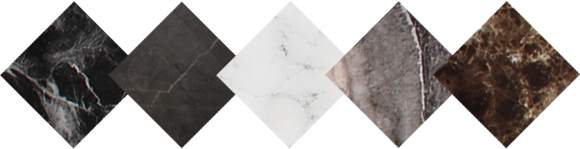 marmor-sample