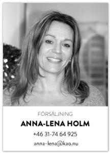 AnnaLena Holm-01
