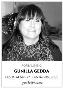 Gunilla Gedda-01