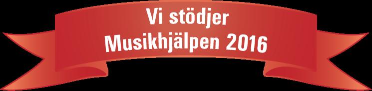 MH_vi_stodjer_2016