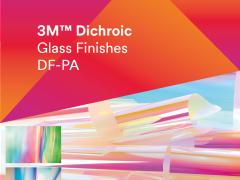 3M™ Dichroic