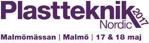 Plastteknik_logotyp_datum