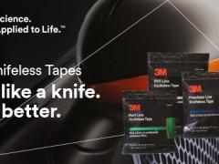 3M™ Knifeless™