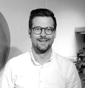 Christoffer Rautenberg