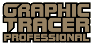 Graphic-Tracer-logo