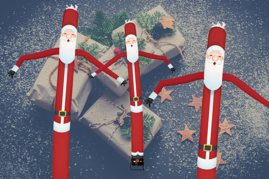 christmas-skydancers