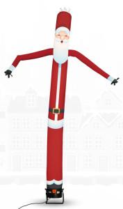 skydancer-santa