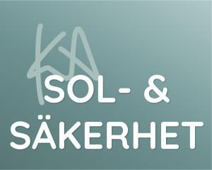 ka-sol-saek-cover